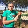 Сергей Ракитин, 37, г.Вологда