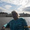 Зинаида, 59, г.Нижний Новгород