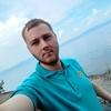 Влад, 21, г.Иркутск