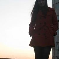 Іринка, 28 лет, Скорпион, Тернополь