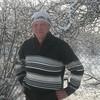 rjkz, 61, г.Цимлянск