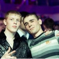 Константин, 28 лет, Рак, Томск