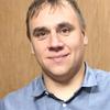 евгений, 32, г.Кропоткин