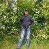 Александр, 59, г.Инта