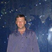 Виктор, 42, г.Юрьев-Польский