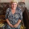 Валентина, 64, г.Вятские Поляны (Кировская обл.)