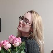Anastasia Neskwik, 24, г.Калининград