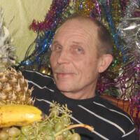 Юрий, 59 лет, Рыбы, Гдов