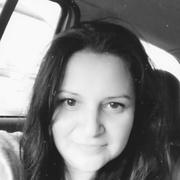 Лиля, 38, г.Нежин