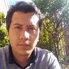 Nicolás Mahecha, 36, г.Богота