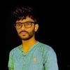 Hebron, 18, Tiruchchirappalli