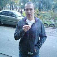 Миша, 31 год, Близнецы, Чернигов