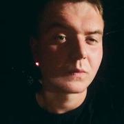 Иван 22 Выкса