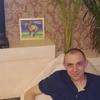 Макс, 36, г.Сосновоборск (Красноярский край)
