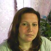 Юлия, 43 года, Телец