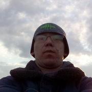 Антон, 32, г.Шилка