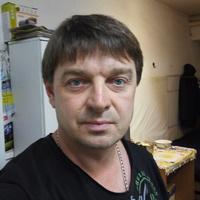 Анатолий, 49 лет, Водолей, Ростов-на-Дону
