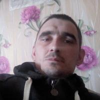 Владимир, 34 года, Рак, Минск