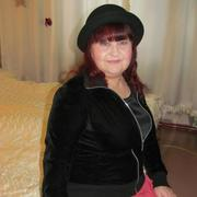 taisia, 53, г.Лянторский