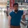 souvik chowdhury, 31, г.Gurgaon