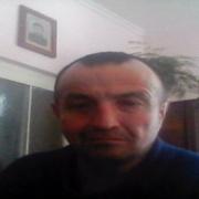 Igor, 52, г.Тернополь