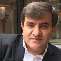 memduh bestil, 42 года, Рыбы, Стамбул