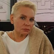 Мария 49 лет (Водолей) Москва