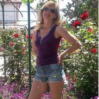 Galina, 46 лет, Скорпион, Никосия