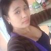 dianne, 37, г.Себу