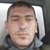 Кирил, 32, г.Курск