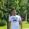 Бахтиёр, 33, г.Нижний Новгород