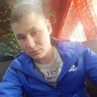 Пашка, 45 лет, Скорпион, Минск