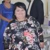 Родика, 48, г.Спас-Клепики