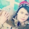 Ванька, 18, г.Михайлов