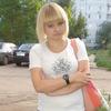 Оксана, 25, г.Балаково