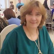 Nelli, 53, г.Кинешма