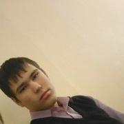 никита, 22, г.Куровское