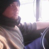 Кирилл, 21 год, Лев, Большой Луг