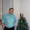александр, 57, г.Губкин