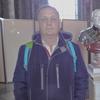 Aleksandr Anatolevich, 60, Mezhdurechensk