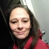 Mary Frances, 44, Spokane