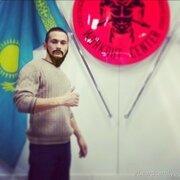 нурзат, 28, г.Астана