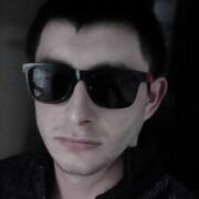 Михаил, 24, г.Кишинёв