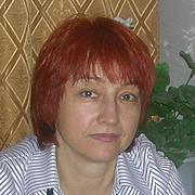 Раиса 61 Нерюнгри