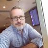 Harrison eric, 45, г.Ванкувер