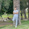 MEHMET Aybatti, 23, г.Анталья