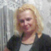 Наталья 40 лет (Рак) Кодинск
