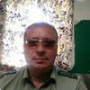 Сергей, 44, г.Собинка