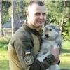 Артур, 28, г.Смела