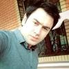 Азербайджанец, 32, г.Ашхабад